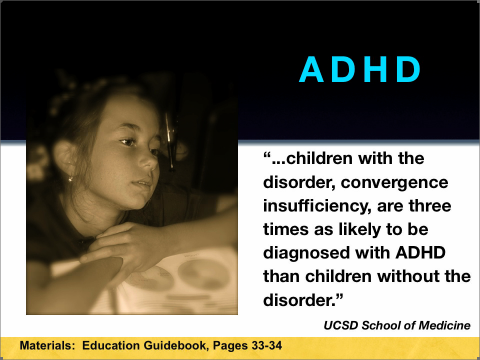 Sensory_Processing_Disorder_Add_ADHD_480